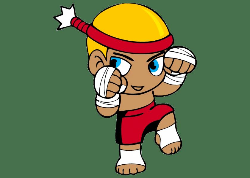 461-4617467_schedule-muay-thai-kids-cartoon-840×600